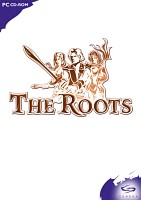 The Roots (PC)