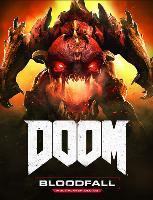 DOOM: Bloodfall (PC) DIGITAL