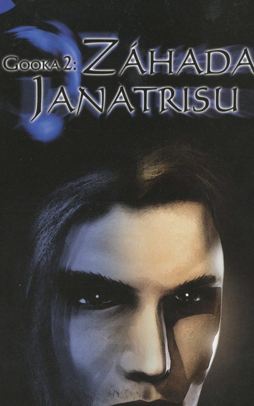 Gooka 2: Záhada Janatrisu (PC)