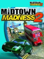 Midtown Madness 2 (PC)