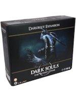 Desková hra Dark Souls - Darkroot Basin Expansion