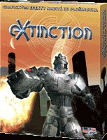 Extinction (PC)