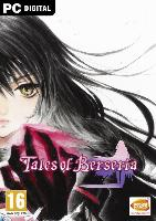 Tales of Berseria (PC) DIGITAL