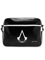 Brašna Assassins Creed - Logo Messenger Bag
