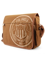 Brašna BioShock Infinite - Columbia Messenger Bag