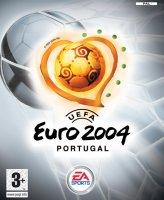 UEFA Euro 2004 (PC)