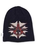 Čepice Assassins Creed - Logo Beanie