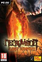 NecroVisioN: Lost Company (PC) DIGITAL Steam