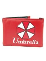 Peněženka Resident Evil - Umbrella