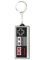Klíčenka Nintendo NES ovladač