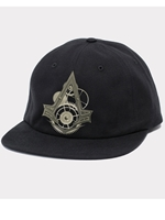 Kšiltovka Assassins Creed - Logo (Flat Cap)