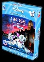 Walt Disney: 102 dalmatinů: Zachraňte štěňata (PC)