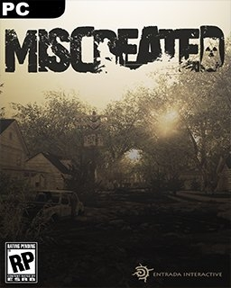 Miscreated (DIGITAL)