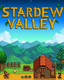 Stardew Valley (DIGITAL)