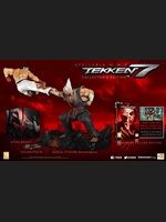 Tekken 7 - Collectors Edition
