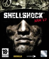 ShellShock: Nam 67 (PC)