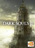 DARK SOULS III: The Ringed City (PC) DIGITAL
