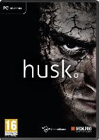 Husk (PC) DIGITAL (PC)