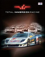 Total Immersion Racing (PC)