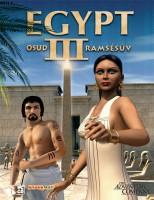 Egypt 3 - Osud Ramsésův (PC)