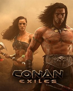 Conan Exiles (DIGITAL)