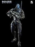 Figurka Mass Effect - Legion