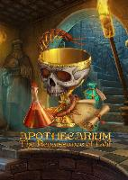Apothecarium: The Renaissance of Evil - Premium Edition (PC) DIGITAL