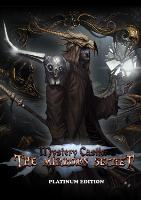 Mystery Castle: The Mirror's Secret (PC) DIGITAL