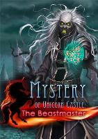 Mystery of Unicorn Castle: The Beastmaster (PC) DIGITAL