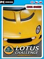 Lotus Challenge (PC)