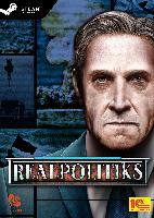 Realpolitiks (PC) DIGITAL