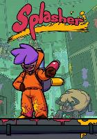 Splasher (PC) DIGITAL