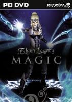 Elven Legacy: Magic (PC) DIGITAL