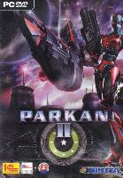 Parkan 2 (PC) DIGITAL
