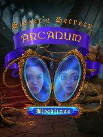 Sister's Secrecy: Arcanum Bloodlines - Premium Edition (PC) DIGITAL