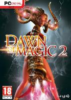 Dawn of Magic 2 (PC) DIGITAL