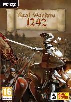 Real Warfare: 1242 (PC) DIGITAL