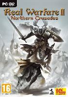 Real Warfare 2: Northern Crusades (PC) DIGITAL