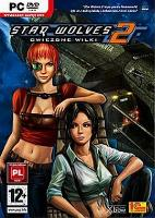 Star Wolves 2 (PC) DIGITAL