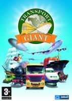 Transport Giant (PC)