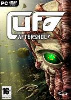 UFO: Aftershock (PC) DIGITAL Steam