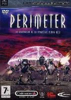 Perimeter + Perimeter: Emperors Testament pack (PC) DIGITAL