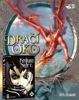 Dračí Oko + Knightshift (PC)