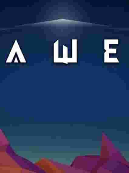 AWE (PC) DIGITAL