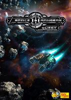 Space Rangers: Quest (PC) DIGITAL