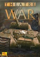 Theatre of War (PC) DIGITAL Steam