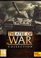 Theatre of War: Collection (PC) DIGITAL