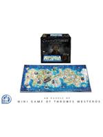 3D Puzzle Game of Thrones - Mini Westeros (PC)