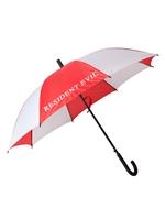 Deštník Resident Evil - Logo