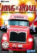 King of the Road (PC)